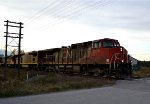 CN 350 CN 2578 CN 2442 CN 7081 CN 7082